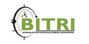 bitri-logo-image