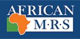 AMRS Botswana