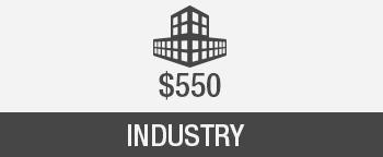 regular-reg---industry