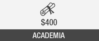 early-bird-reg---academia