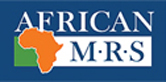 AMRS Senegal 2021