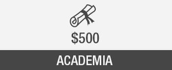 late-reg---academia