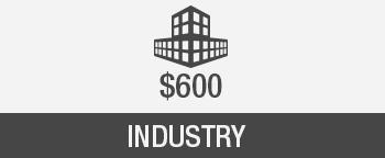 late-reg---industry