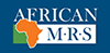 African Materials Research Society